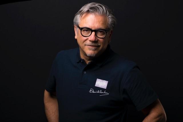 Daniele Rondoni