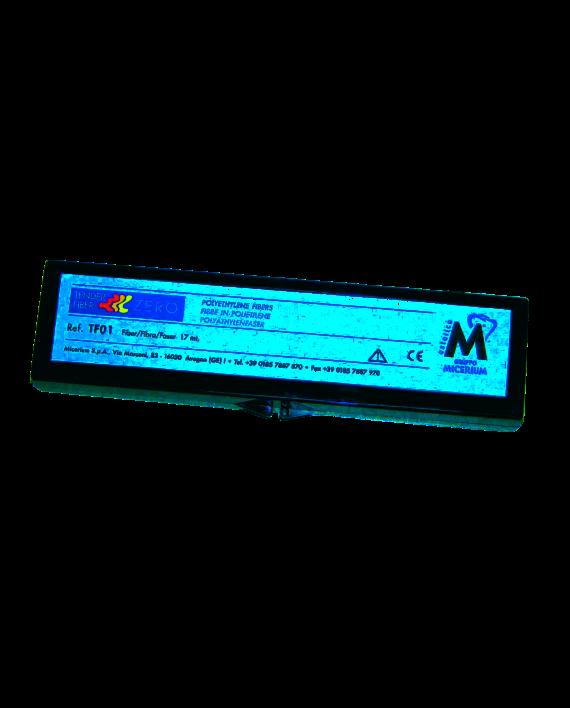 tf01 tender fiber zero подсилващи влакна