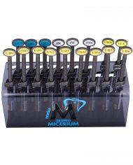 CHR15 шприци
