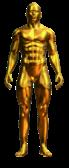Функционален емайл със здравина на злато