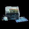 Еnamel plus kit tender inlays