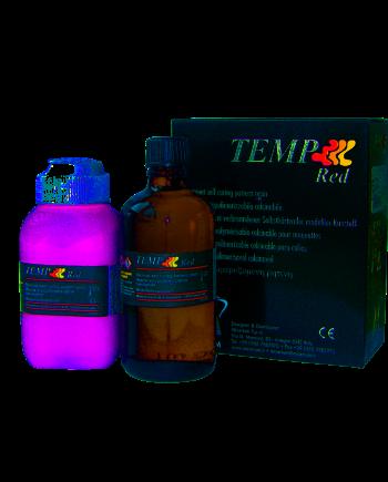 tr100-temp-redbox