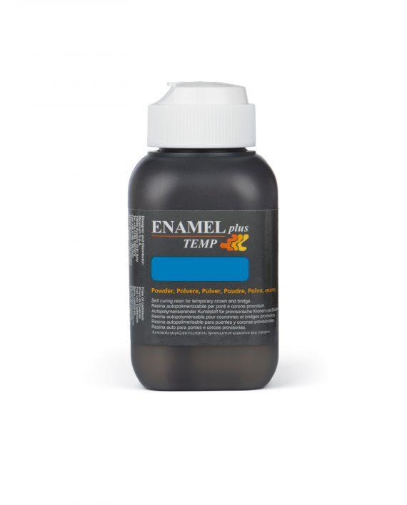 Универсален емайл Enamel Plus Temp