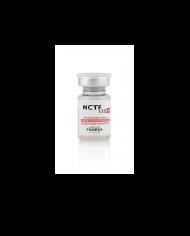 nctf-135ha-bottle